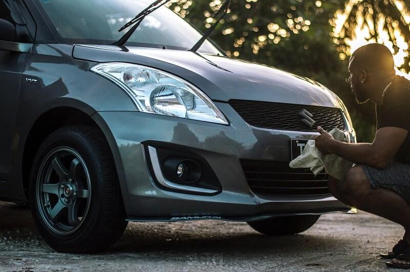 Quels sont les différents types de shampoing voiture disponibles et lequel vous convient le mieux ?