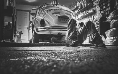 Cric voiture – Quel est le meilleur outils de 2021