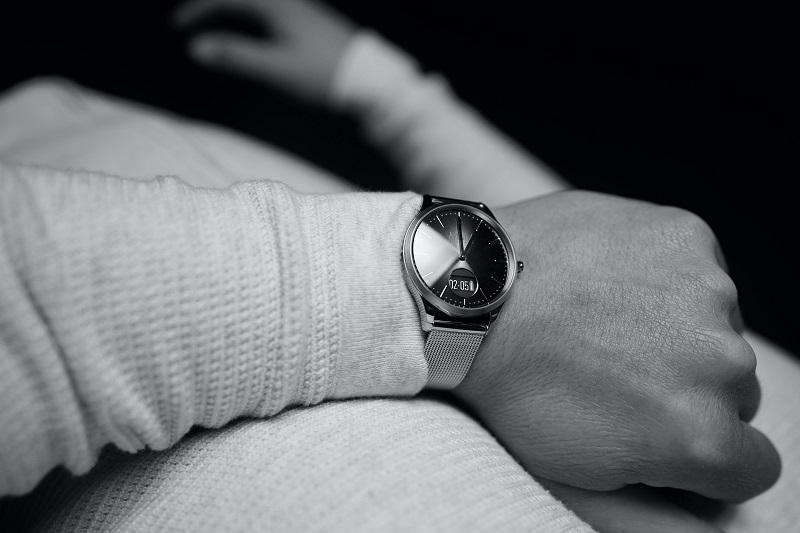 Guide d'achat : Tout ce que vous devez savoir sur les montres connectées