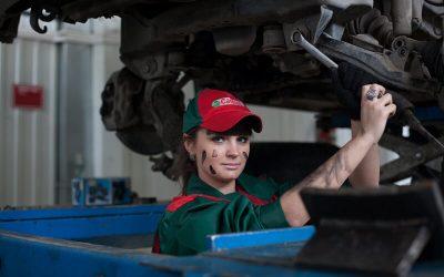 Meilleure huile de transmission 2021 – Guide d'achat Ultime