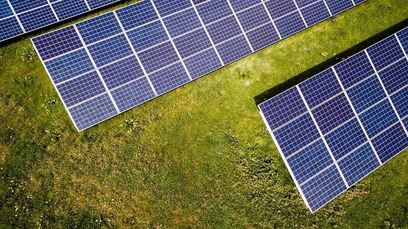 Conclusion : Le solaire est une bonne chose et peut être très utile