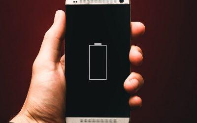 Meilleur Chargeur Solaire Portable pour Téléphone 2021
