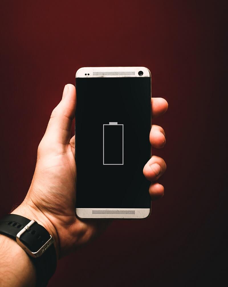 meilleur chargeur solaire portable pour téléphone ou smartphone test comparatif guide ultime