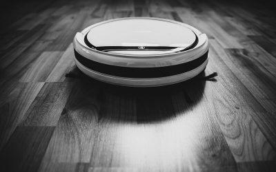 Les meilleurs aspirateurs robot laveur : Comparatif 2021