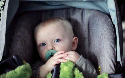 Les meilleurs sièges auto bébé confort – Guide achat 2021