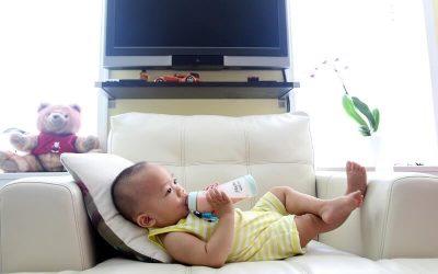 Boite doseuse à lait : quel est la meilleure en 2021 ?