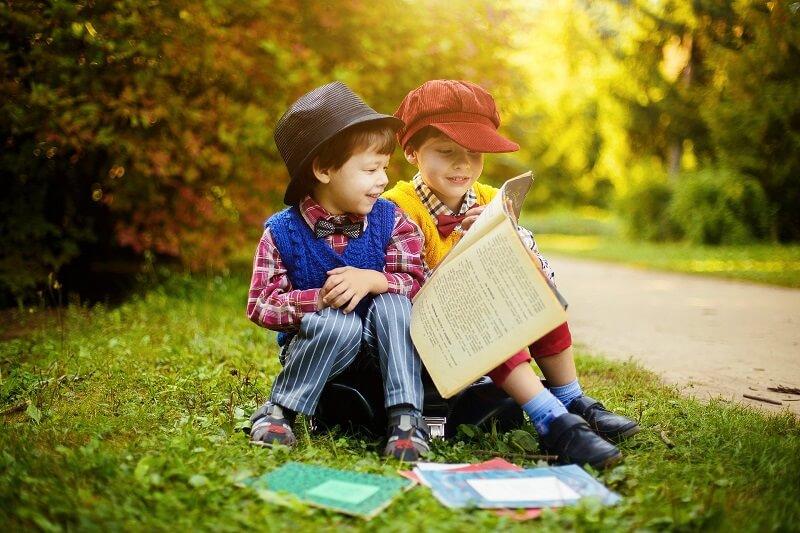 jeux pour apprendre à lire (2)