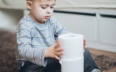 Pot bébé – toilette enfant: Quel est le meilleur en 2021 ?