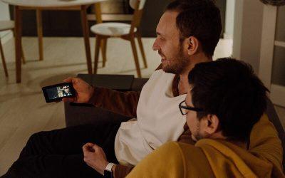 Sonnette Camera: Quelle est la Meilleure en 2021 ?