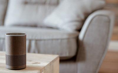 Amazon Echo : Quel est le Meilleur Choix en 2021 ?