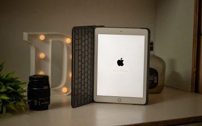Clavier pour iPad : Quel est le Meilleur en 2021 ?