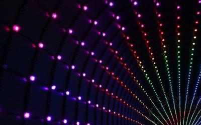 Ruban LED : Quel est le Meilleur en 2021 ?