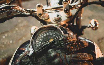 Gants de moto :  Quels sont les meilleurs en 2021 ?