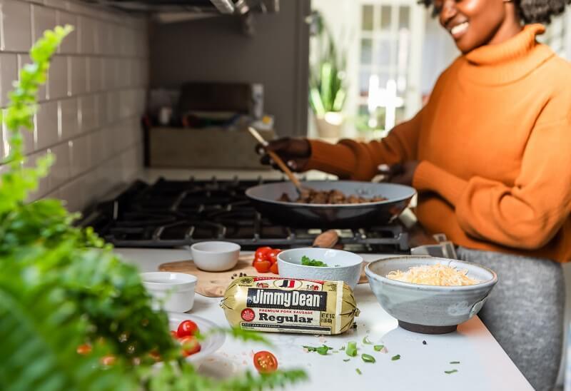 cuisine professionnelle à domicile
