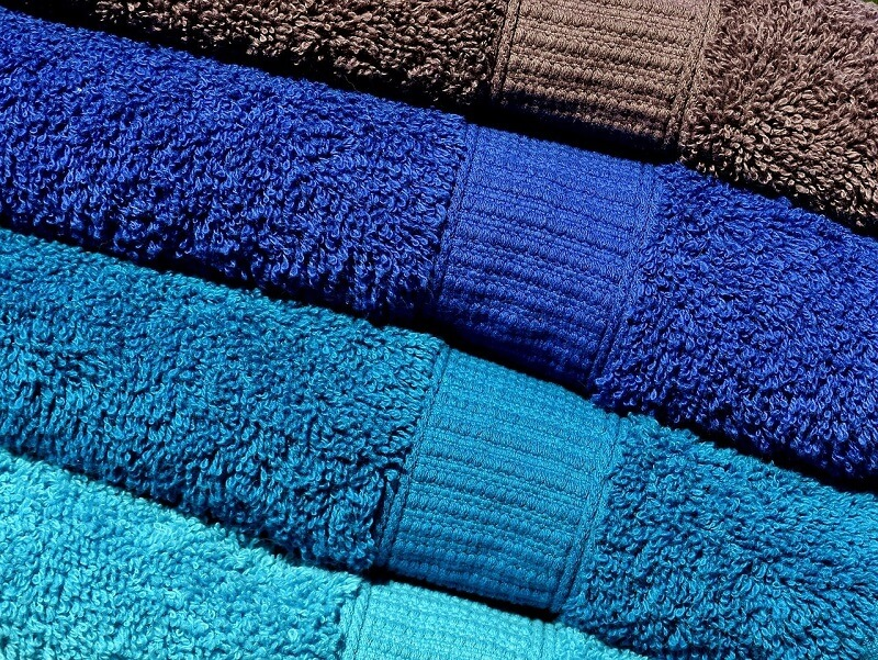 sèche serviette