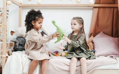 Lit Montessori : Les meilleurs offres  en Mars 2021! Test et guide d'achat